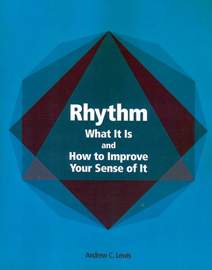 photo of Rhythm, What It is and How to Improve Your Sense of It