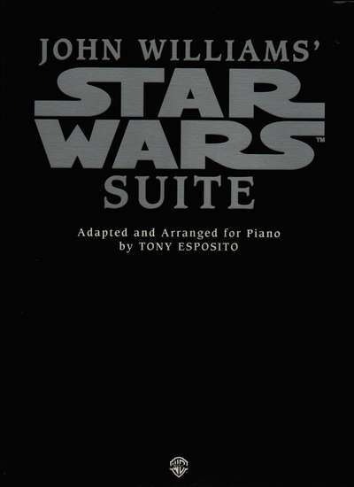 photo of Star Wars Suite