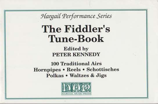 photo of The Fiddler