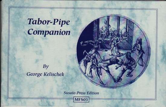 photo of Tabor - Pipe Companion
