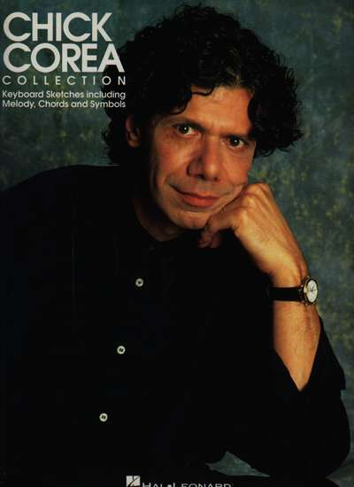 photo of Chick Corea Collection