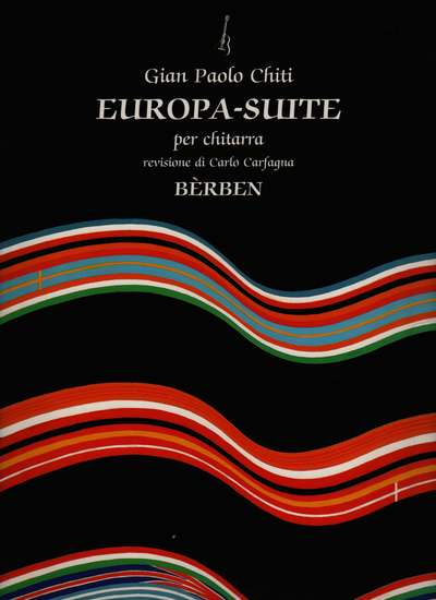 photo of Europa-Suite