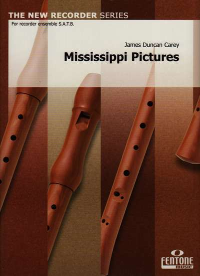 photo of Mississippi Pictures